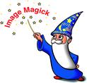 Imagen Magick