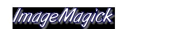 http://www.imagemagick.org/image/script.png