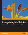 ImageMagick Tricks